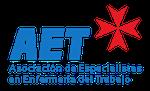 Logo_AET_alfa 150