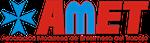 logo_amet 150