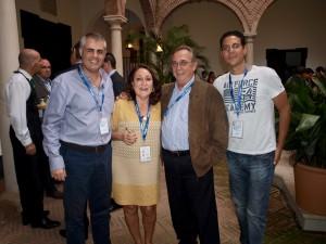 María Jesús Rubio - PB040362