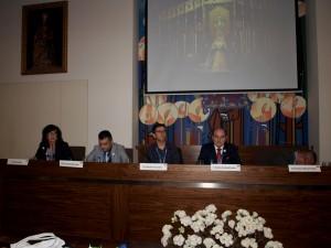 María Jesús Rubio - PB040379