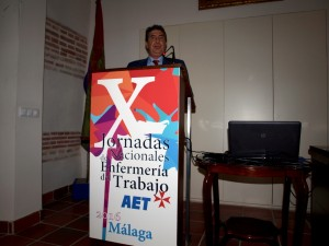 María Jesús Rubio - PB040416