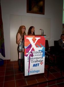 María Jesús Rubio - PB050426